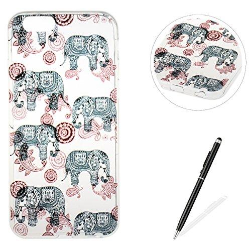 iphone-6-6s-covermagqi-morbido-ultra-sottile-tpu-silicone-gel-custodia-paraurti-trasparente-case-con