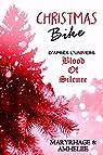 Christmas Bike par Amélie C. Astier