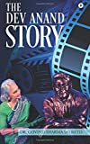 #10: The Dev Anand Story