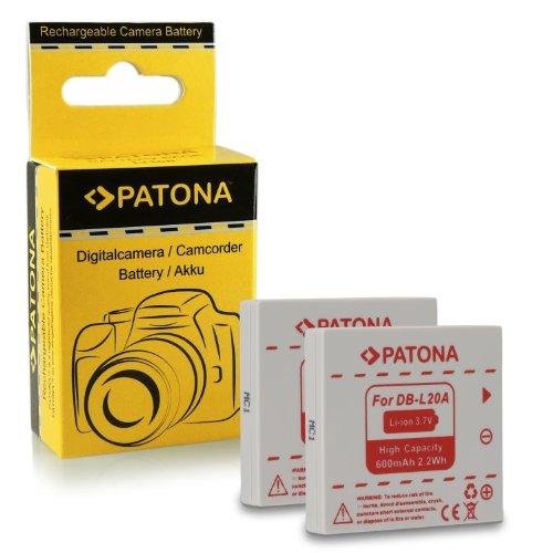 2x-batterie-db-l20-dbl20-pour-sanyo-xacti-vpc-c1-vpc-c4-vpc-c5-vpc-c6-vpc-c40-vpc-ca6-active-vpc-ca8
