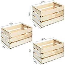 Cassette in legno per frutta for Lista punch per la costruzione di nuove abitazioni