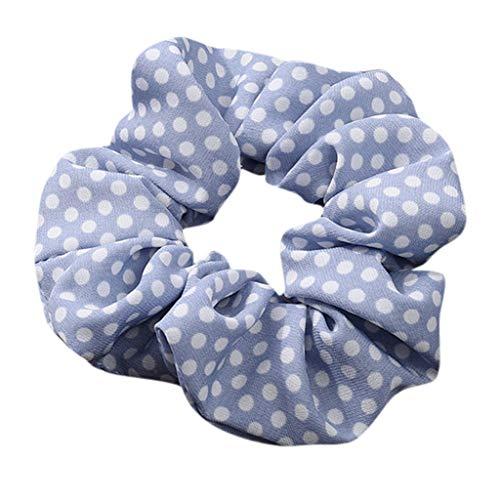 Beonzale Stirnband Haarband Kopfband Frauen elastisches Haar