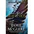 Beautiful Redemption: A Novel (The Maddox Brothers Series Book 2) (English Edition)