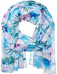 Style Quotient by noi Women's Synthetic Scarf