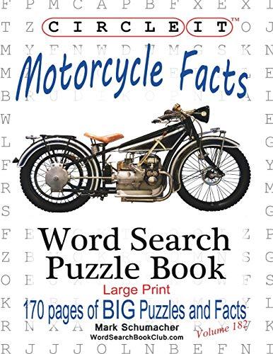 a/ños 2013-2016 XL 1200 CA Pare Brise Moto Harley Davidson Sportster 1200 CA Custom