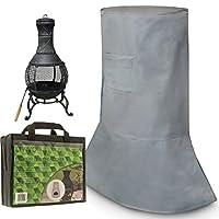 FiNeWaY Premium Large Waterproof Cover