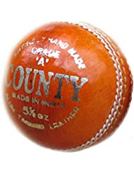 FR Splay County Cricket Ball (Senior)