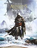 The Art of Assassin's Creed IV - Black Flag by Davies, Paul (2013) Hardcover