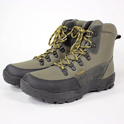 dirt-boot-waterproof-tpr-walking-hiking-trail-ankle-muck-boot-hunt-green-uk-9-eu43