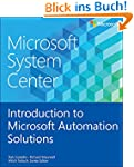 Microsoft System Center Introduction...