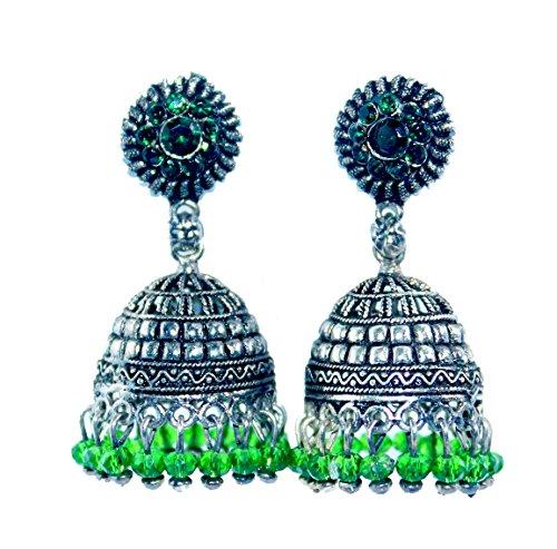 Jhumka Jhumki Earrings for Women & Girls