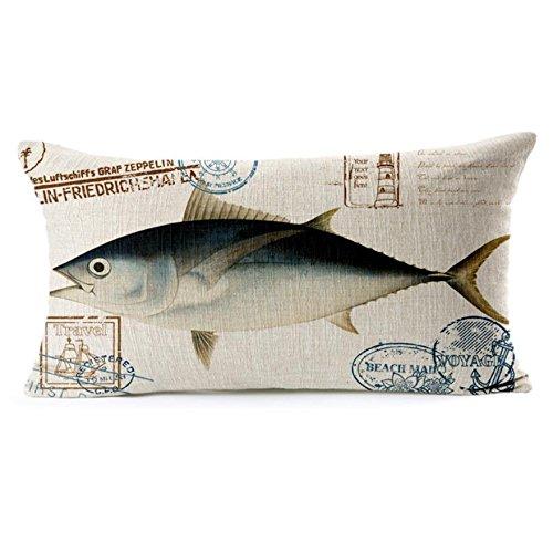 almohada-de-peces-tropicales-marinos-patrones-sofa-pintado-a-manoalmohadas-cojines-para-sala-de-esta