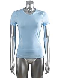 Falke TK CF SH T-shirt de randonnée pour femme