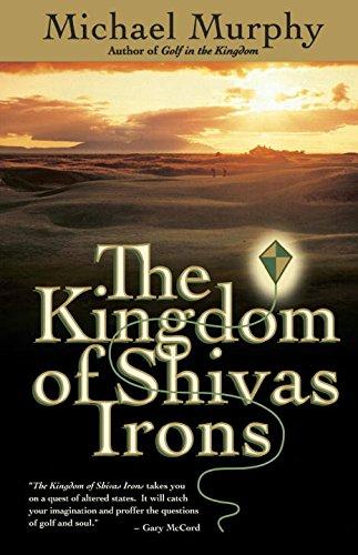 the-kingdom-of-shivas-irons