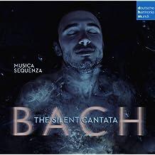 Bach: The Silent Cantata