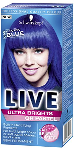 schwarzkopf-live-color-xxl-ultra-brights-95-electric-blue