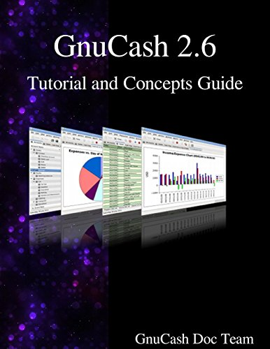 gnucash-26-tutorial-and-concepts-guide