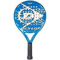 Dunlop Sting 360 Pala de Pádel