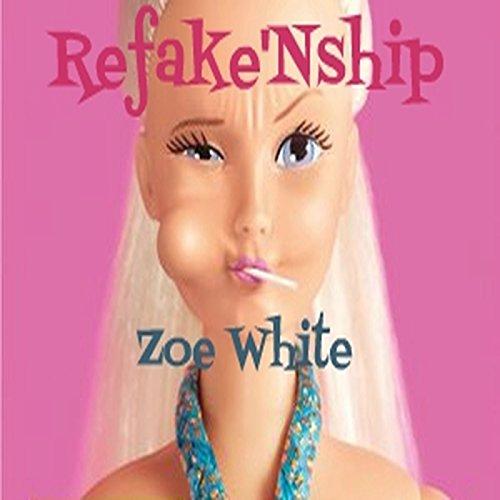 RefakeNship [Explicit]
