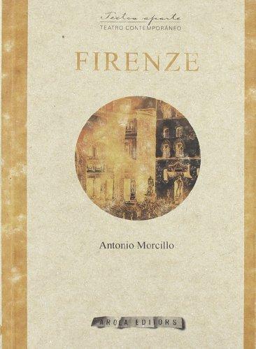 Firenze (Textos aparte)
