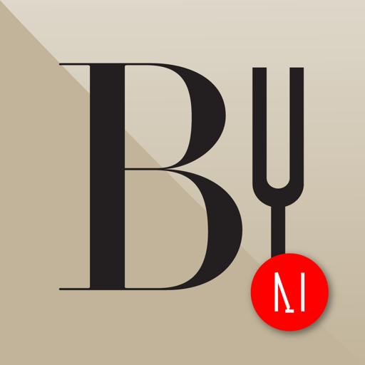 BANJO TUNER -