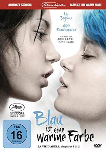Pride, Rainbowlife, lesbische Filme, lesbisch Bücher, lesbische Serien, lesbisch, Lesbe, Lesbenfilme
