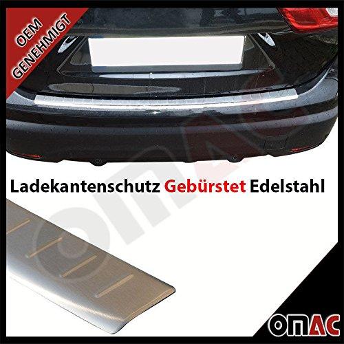 kfzteile242 Bremsscheiben Belüftet 280 mm für Bremsbeläge Vorne u.a