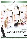 White Oleander [Region (IMPORT) kostenlos online stream