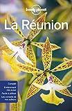 La Réunion - 3ed...