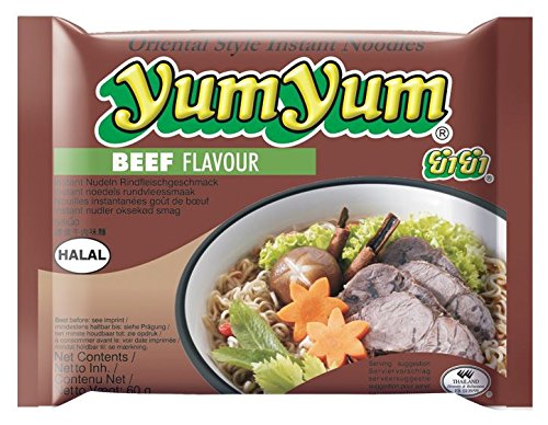 yum-yum-instant-noodles-beef-60-g-pack-of-30