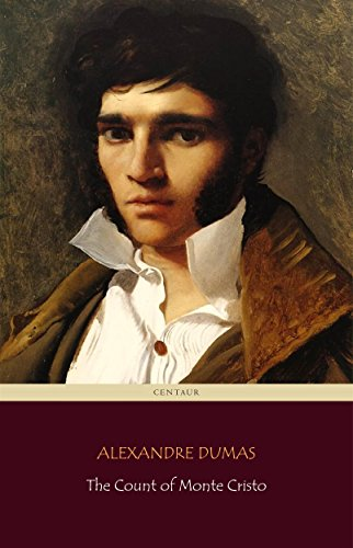 the-count-of-monte-cristo-centaur-classics-the-100-greatest-novels-of-all-time-6
