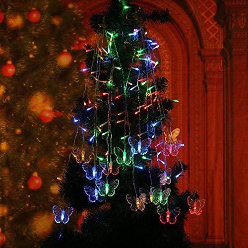 Quace Hanging Tree Light