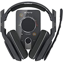 Astro Gaming 3AS42-PSU9N-381 A40 Headset Plus MixAmp Pro