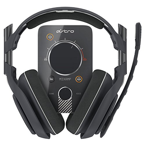 astro-gaming-a40-casque-gaming-pour-ps4-gris-fonce