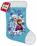 Frozen - Disney - Calza Befana - Natale 6226