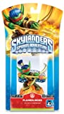 Skylanders: Spyro's Adventure - Character Pack Flameslinger (Wii/NDS/PS3/PC/3DS) (#) /PS3