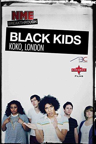 the-black-kids-live-in-koko-london