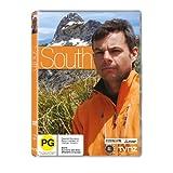 South (New Zealand) kostenlos online stream