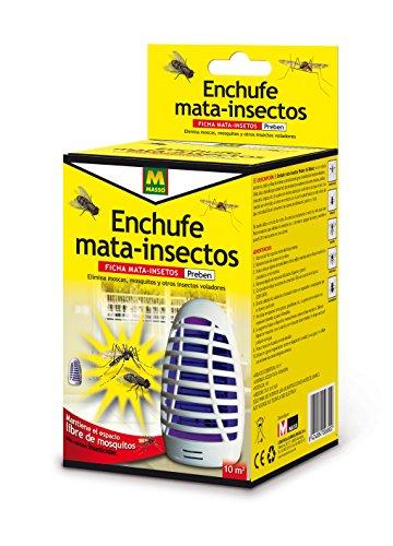 preben-231409-enchufe-mata-insectos-electrico-96-x-187-x-10-cm-color-blanco