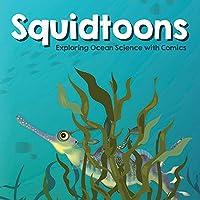 Squidtoons