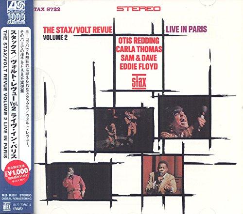 the-stax-volt-revue-vol-2-live-in-paris-japanese-atlantic-soul-rb-range