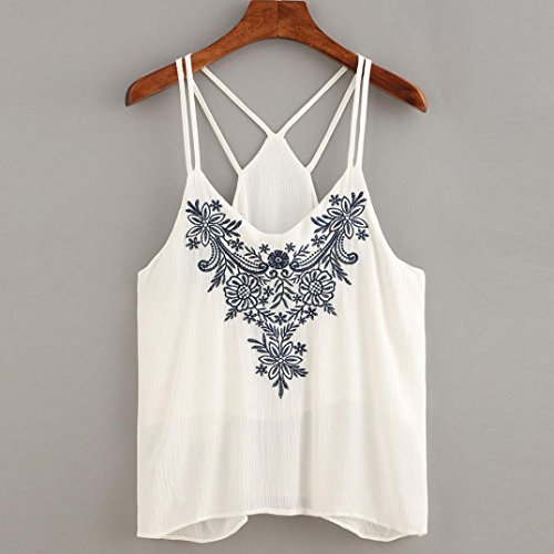 Women-Boho-Tank-Tops-Ularma-Retro-Vest-Floral-Embroidered-Strappy-Cami-Tops