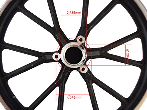 HMparts-CERCHIONE-ORION-kdx-10-pollici-254-cm-ant-SW-Mini-Cross-CROSS-BIKE-2-tempi