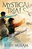 Mystical Trials