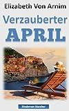 Verzauberter April (Übersetzt)