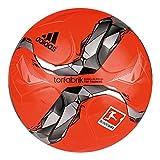 adidas Fußball DFL Torfabrik Top Training