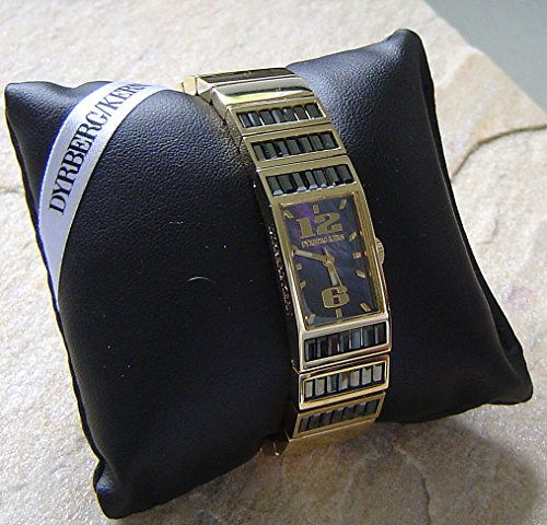 dyrberg-kern-traumhafte-schmuck-uhr-hyatt-gold-black