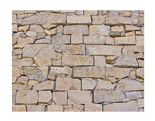 w-002-wand-verblender-travertin-1-muster-klinker-naturstein-stein-mosaik-fliesen-lager-verkauf-herne