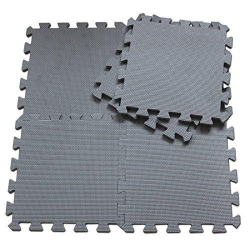 Meitoku Solid Eva – Protective Flooring