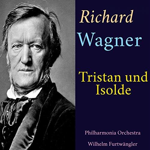 Tristan und Isolde, WWV 90, Act II, Scene 5: